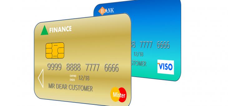 Prepaid Kredietkaart vergelijken