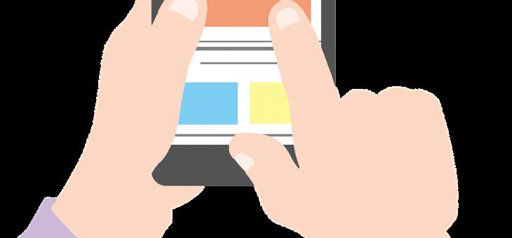 Prepaid kredietkaart mobiel herladen via smartphone? Het kan!