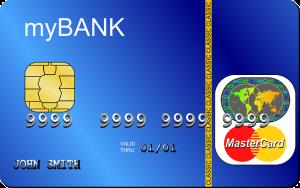 mastercard-157441_640